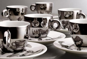 illy-art-collection_kentridge_particolare